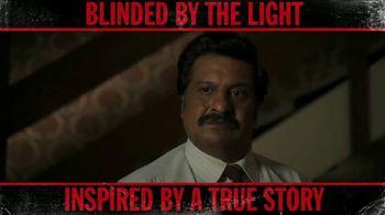 Blinded by the Light - Alternate Trailer 41