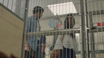 Mercedes-Benz Summer Event TV Spot, 'Rescue' Song by Layup [T2] - Thumbnail 2