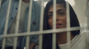 Mercedes-Benz Summer Event TV Spot, 'Rescue' Song by Layup [T2] - Thumbnail 3