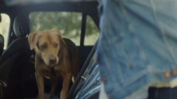 Mercedes-Benz Summer Event TV Spot, 'Rescue' Song by Layup [T2] - Thumbnail 7