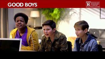 Good Boys - Alternate Trailer 37