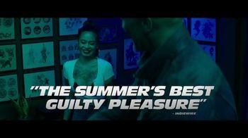 Fast & Furious Presents: Hobbs & Shaw - Alternate Trailer 131