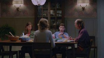 Inspire TV Spot, 'Family Announcement' - Thumbnail 1