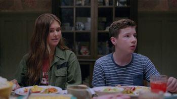Inspire TV Spot, 'Family Announcement' - Thumbnail 7