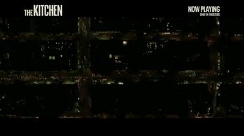 The Kitchen - Alternate Trailer 75