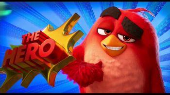 The Angry Birds Movie 2 - Alternate Trailer 42