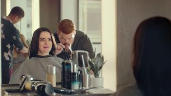 McDonald's Buy One, Get One for $1 TV Spot, 'Corte de cabello' [Spanish]
