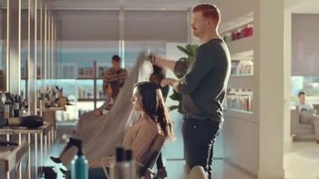 McDonald's Buy One, Get One for $1 TV Spot, 'Corte de cabello' [Spanish] - Thumbnail 5