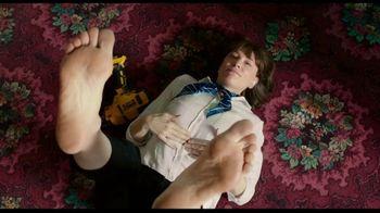 Where'd You Go, Bernadette - Alternate Trailer 12
