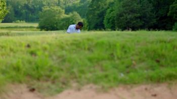 Coors Light TV Spot, 'The Official Beer of Going Golfing Just to Drink Beer' Song by Chad & Jeremy - Thumbnail 2