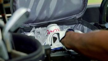 Coors Light TV Spot, 'The Official Beer of Going Golfing Just to Drink Beer' Song by Chad & Jeremy - Thumbnail 8