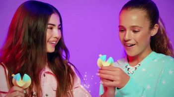 Lucky Fortune BFF Series TV Spot, 'Lucky Me, Lucky You'