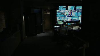Apple TV+ TV Spot, 'The Morning Show' - Thumbnail 6