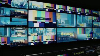 Apple TV+ TV Spot, 'The Morning Show' - Thumbnail 7
