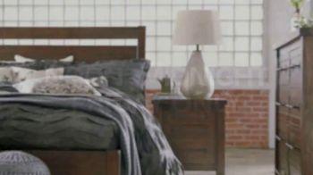 Ashley HomeStore Midnight Madness TV Spot, 'BOGO Half Off' - Thumbnail 8
