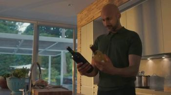 Truly Hard Seltzer TV Spot, 'Candle' Featuring Keegan-Michael Key - 1720 commercial airings