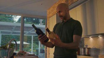 Truly Hard Seltzer TV Spot, 'Candle' Featuring Keegan-Michael Key