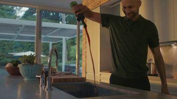 Truly Hard Seltzer TV Spot, 'Candle' Featuring Keegan-Michael Key - Thumbnail 4