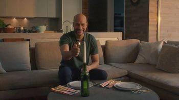 Truly Hard Seltzer TV Spot, 'Candle' Featuring Keegan-Michael Key - Thumbnail 7