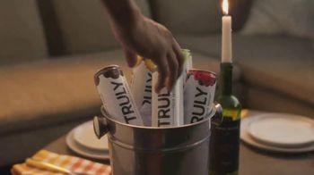 Truly Hard Seltzer TV Spot, 'Candle' Featuring Keegan-Michael Key - Thumbnail 8