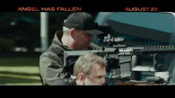 Angel Has Fallen - Alternate Trailer 17