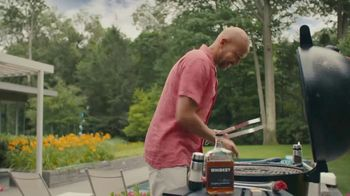 Truly Hard Seltzer TV Spot, 'BBQ' Featuring Keegan-Michael Key - Thumbnail 1