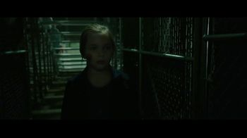 It Chapter Two - Alternate Trailer 12