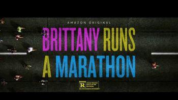 Brittany Runs a Marathon - Thumbnail 10