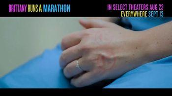 Brittany Runs a Marathon - Thumbnail 2