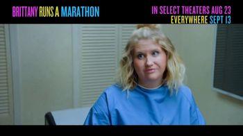 Brittany Runs a Marathon - Thumbnail 3