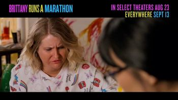 Brittany Runs a Marathon - Thumbnail 5