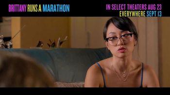 Brittany Runs a Marathon - Thumbnail 6