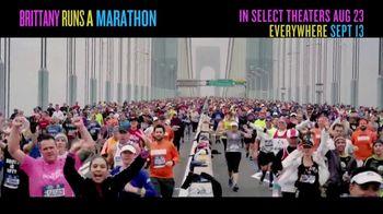 Brittany Runs a Marathon - Thumbnail 7