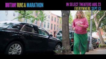 Brittany Runs a Marathon - Thumbnail 8