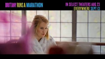 Brittany Runs a Marathon - Thumbnail 9