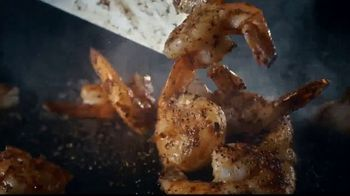 Long John Silver's Grilled Menu TV Spot, 'Fish Yeah!' - Thumbnail 3