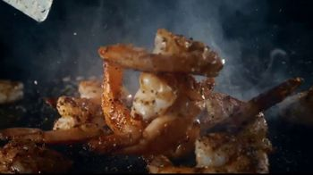 Long John Silver's Grilled Menu TV Spot, 'Fish Yeah!' - Thumbnail 4
