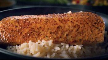 Long John Silver's Grilled Menu TV Spot, 'Fish Yeah!' - Thumbnail 6