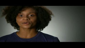 Big Ten Conference TV Spot, 'Every Student Has a Story: Danae Rivers' - Thumbnail 9