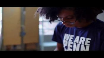 Big Ten Conference TV Spot, 'Every Student Has a Story: Danae Rivers' - Thumbnail 5