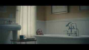 Indeed TV Spot, 'Under Pressure' - Thumbnail 9
