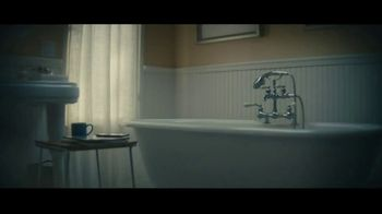 Indeed TV Spot, 'Under Pressure' - Thumbnail 4