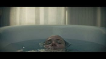 Indeed TV Spot, 'Under Pressure' - Thumbnail 5