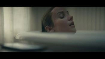 Indeed TV Spot, 'Under Pressure' - Thumbnail 6