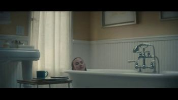 Indeed TV Spot, 'Under Pressure' - Thumbnail 8