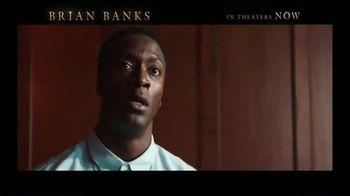 Brian Banks - Alternate Trailer 18
