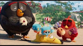 The Angry Birds Movie 2 - Alternate Trailer 44