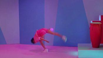 Pomsies Lumies TV Spot, 'Disney Channel: Besties'