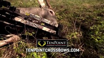 TenPoint Stealth NXT TV Spot, 'Crossbow of the Year' - Thumbnail 9
