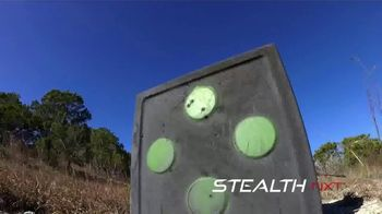 TenPoint Stealth NXT TV Spot, 'Crossbow of the Year' - Thumbnail 4